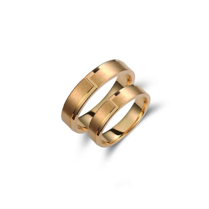 Βέρα γάμου
