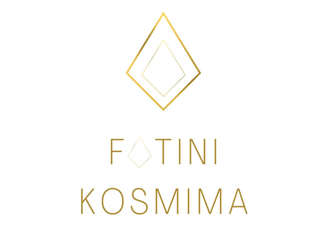 kosmima.shop – Κοσμηματοπωλείο Φωτεινή
