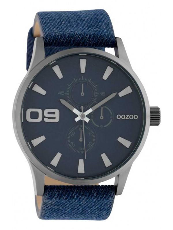 oozoo C10345