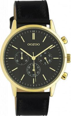 oozoo C10598