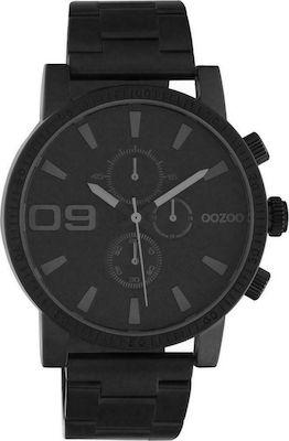 oozoo C10709